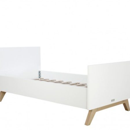 Bopita Juniorbed Lynn