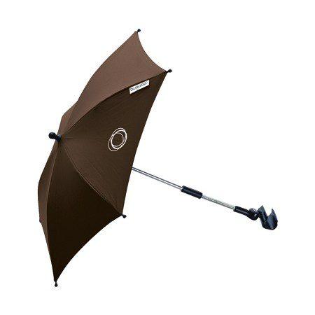 bugaboo-parasol-bruin