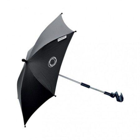 Bugaboo Cameleon 3 Parasol Zwart