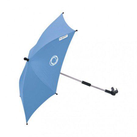 Bugaboo Parasol Ice Blue