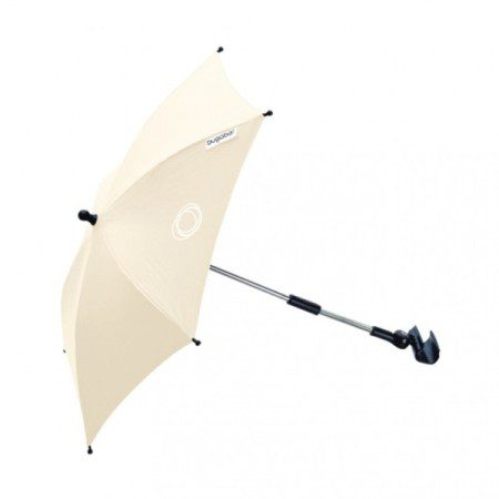 Bugaboo Parasol Off White