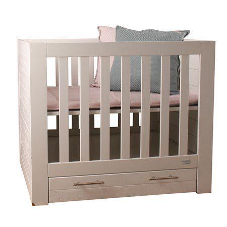 Happy Baby B2B Box Wit