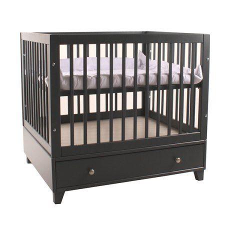 Happy Baby Box Mejor Antraciet