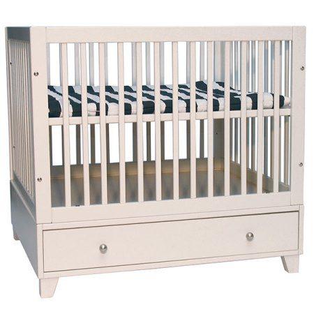 Happy Baby Box Mejor Wit