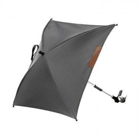 Mutsy Igo Urban Nomad Parasol Dark Grey