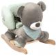 nattou-rocker-jules-the-bear_wipstoel-1