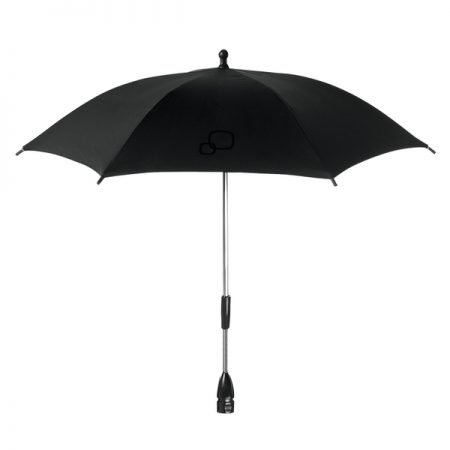 Quinny Parasol Rocking Black