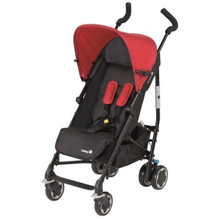 safety_1st_compa_citu_buggy_optical_red