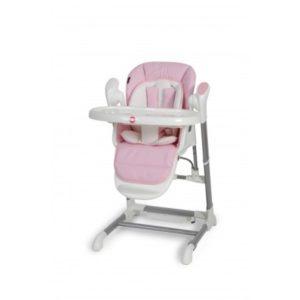 Topmark Kinderstoel en Swing Xavi