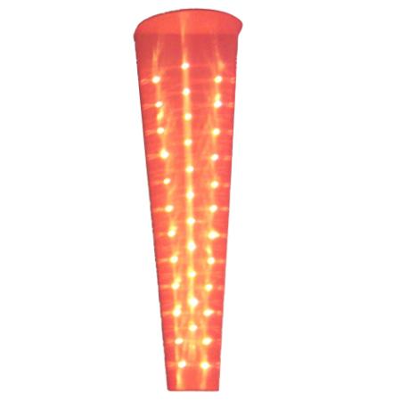 wandlamp babykamer oranje ~ lactate for ., Deco ideeën